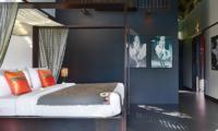 Villa Yang Bedroom View | Kamala, Phuket