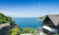 Villa Yin Gardens | Kamala, Phuket