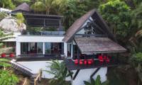 Villa Yin Exterior | Kamala, Phuket