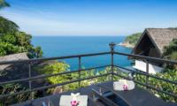Villa Yin Sun Beds | Kamala, Phuket