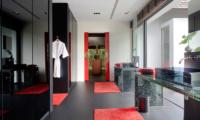 Villa Yin En-suite Bathroom | Kamala, Phuket