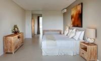 Villa Delmar Bedroom Two | Canggu, Bali