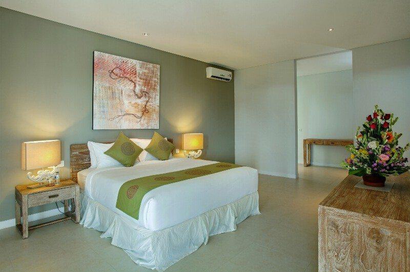 Villa Delmar Bedroom One | Canggu, Bali