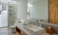 Villa Delmar Bathroom | Canggu, Bali