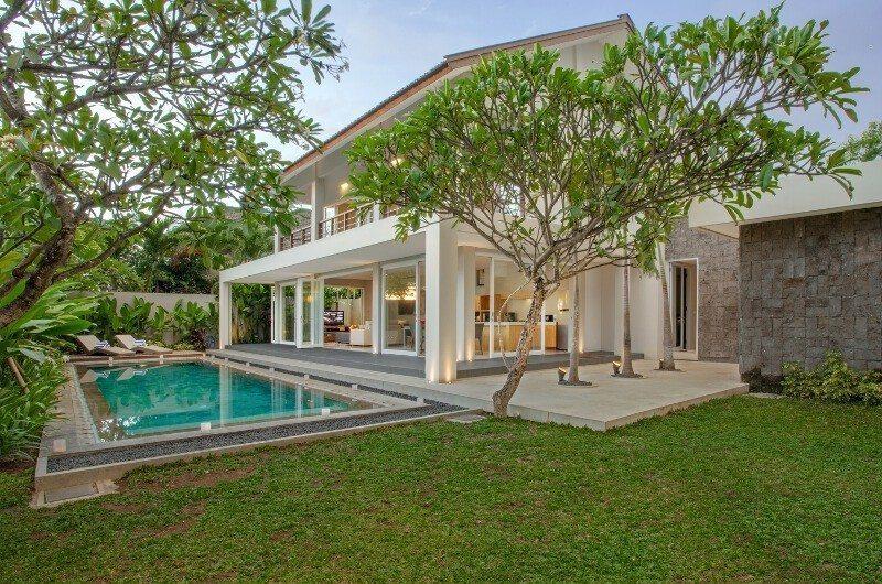 Villa Delmar Gardens | Canggu, Bali