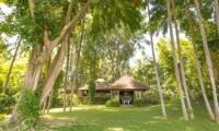 Villa Kamaniiya Tropical Garden | Ubud, Bali