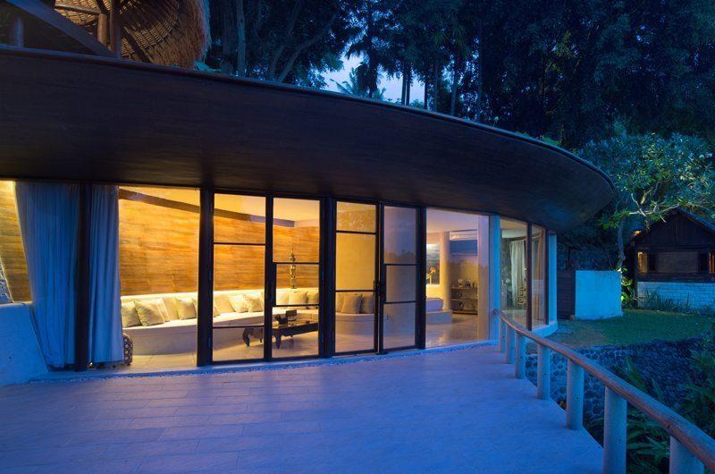 Villa Kamaniiya Guest Room One | Ubud, Bali