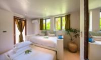 Baan Ora Chon Kids Bedroom | Lipa Noi, Koh Samui