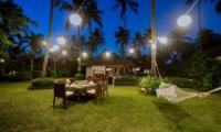 Baan Ora Chon Dining Table | Lipa Noi, Koh Samui