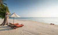 Baan Puri Beach   Koh Samui, Thailand