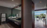 Suralai Bathroom Area | Bophut, Koh Samui