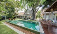 The Headland Villa 5 Pool | Taling Ngam, Koh Samui