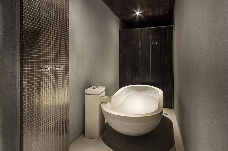 Villa Manola Bathtub | Koh Samui, Thailand