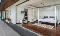 Villa Manola Bedroom Four Area | Koh Samui, Thailand