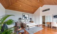 Villa Mullion Cove Master Bedroom | Bophut, Koh Samui