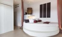 Baan Fan Noi Bedroom|Koh Samui, Thailand