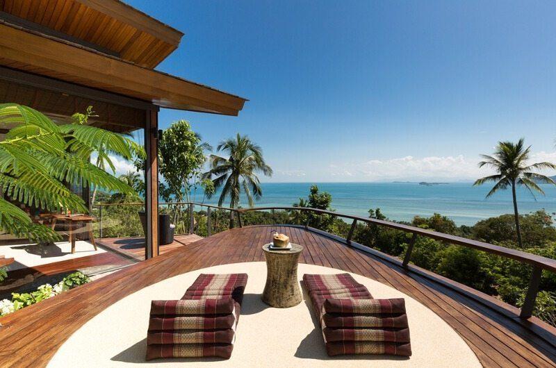 L2 Residence Terrace |Koh Samui, Thailand