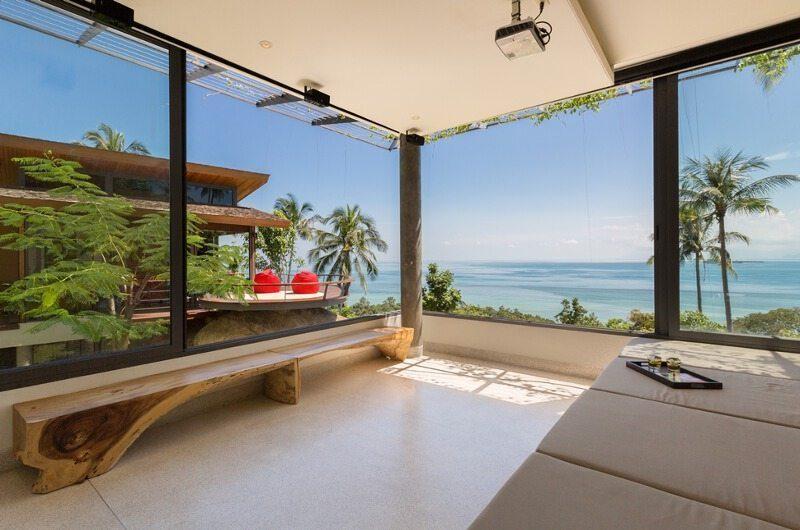 L2 Residence Ocean Views|Koh Samui, Thailand