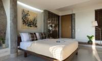 L2 Residence Bedroom|Koh Samui, Thailand