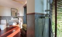 L2 Residence Bathroom|Koh Samui, Thailand