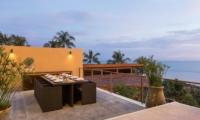 L2 Residence Outdoor Dining|Koh Samui, Thailand