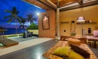 L2 Residence Seating|Koh Samui, Thailand