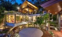 L2 Residence Terrace|Koh Samui, Thailand