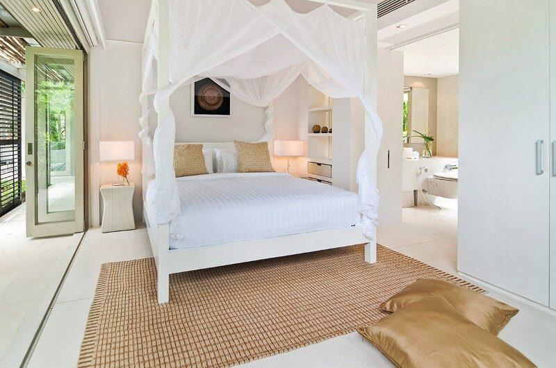The Headland Villa 2 Bedroom | Koh Samui, Thailand