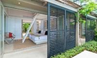 The Headland Villa 2 Twin Bedroom | Koh Samui, Thailand