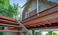 The Headland Villa 4 Terrace| Koh Samui, Thailand