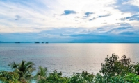 The Headland Villa 4 Ocean Views| Koh Samui, Thailand