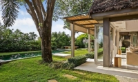The Headland Villa 5 Gardens| Koh Samui, Thailand