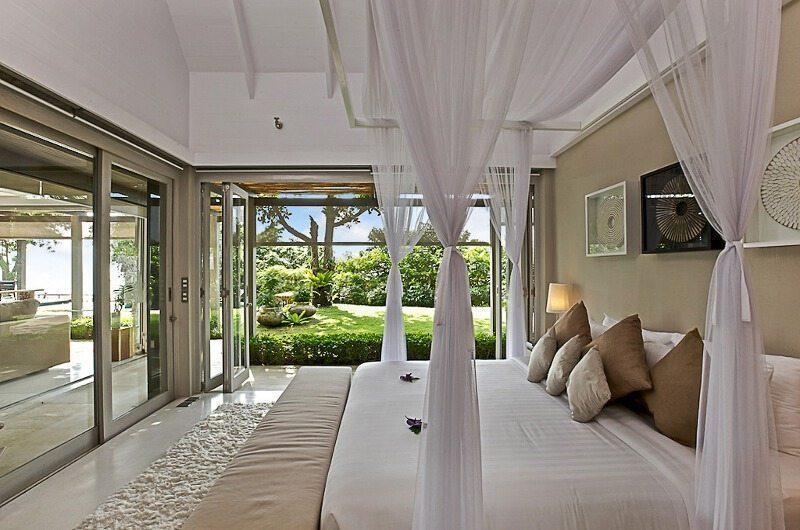 The Headland Villa 5 Bedroom| Koh Samui, Thailand