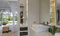 The Headland Villa 5 Bathroom| Koh Samui, Thailand