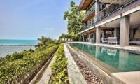 The View Samui Ocean Views | Koh Samui, Thailand