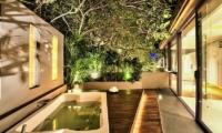 The View Samui Bathtub| Koh Samui, Thailand