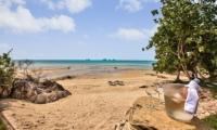 The View Samui Beach Front | Koh Samui, Thailand