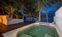 Villa Baan Chang Ocean Views|Koh Samui, Thailand