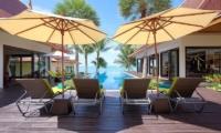 Villa Baan Chang Sun Deck|Koh Samui, Thailand