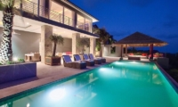 Villa Kohia Swimming Pool|Koh Samui, Thailand