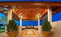 Villa Mullion Cove Bale|Koh Samui, Thailand