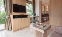Villa Sila Lounge | Koh Samui, Thailand