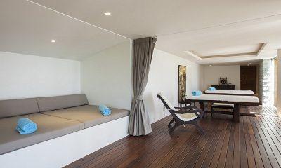 Villa Splash Spa | Nathon, Koh Samui