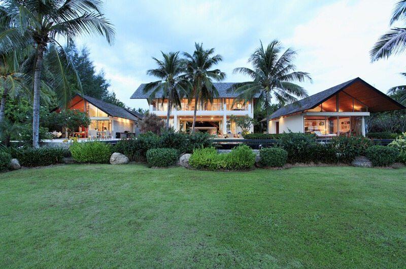 Baan Taley Rom Gardens | Phuket, Thailand