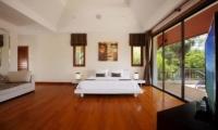 Laguna Waters Bedroom|Phuket, Thailand