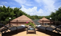 Laguna Waters Terrace|Phuket, Thailand