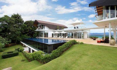 The Bay Villa15 Gardens|Phuket, Thailand