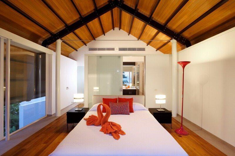 The Bay Villa15 Bedroom Phuket, Thailand