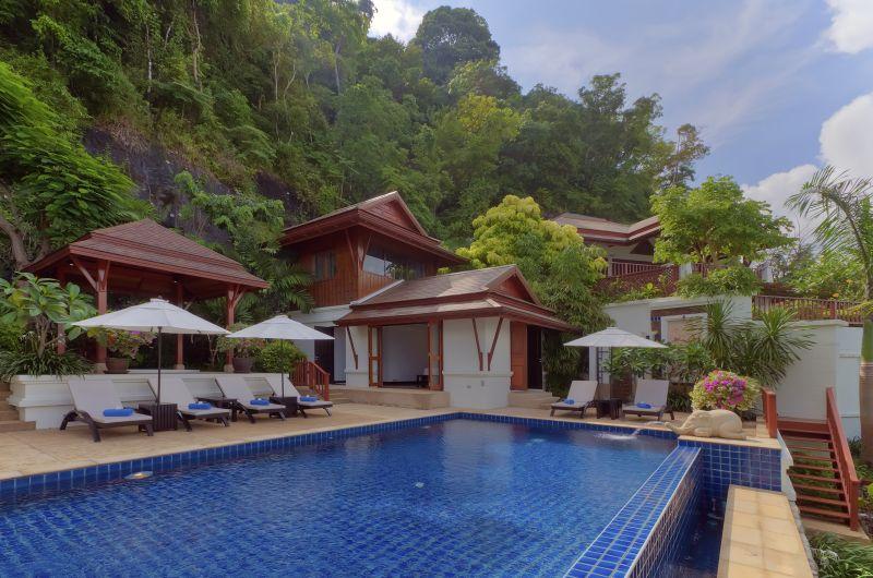 phuket-villaanselliax1-01