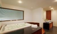 Villa Cattleya C10 En-suite Bathroom | Phuket, Thailand
